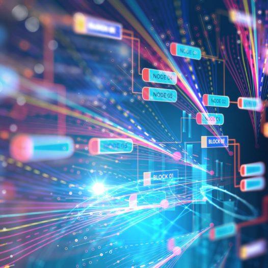 Khoa học phân tích dữ liệu – Phần 1: Tổng quan về khoa học dữ liệu